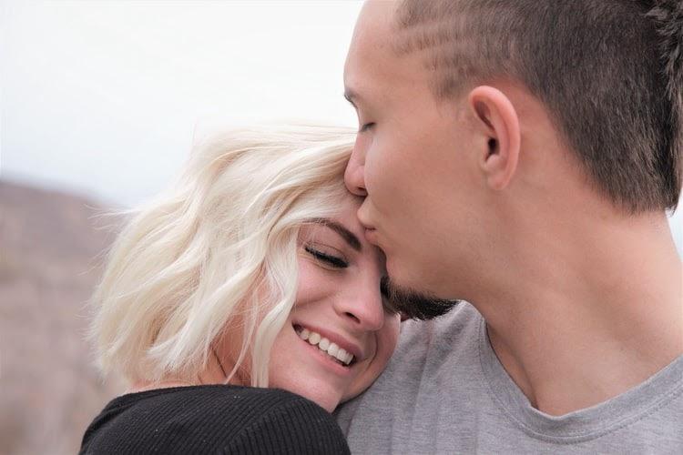 Waodate giúp bạn thêm chủ động khi kết bạn hẹn hò