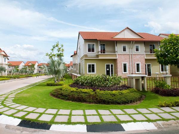Một số lưu ý khi chọn vị trí nhà, đất theo phong thuỷ