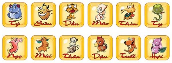 Ý nghĩa hình tượng con chuột trong văn hóa dân gian