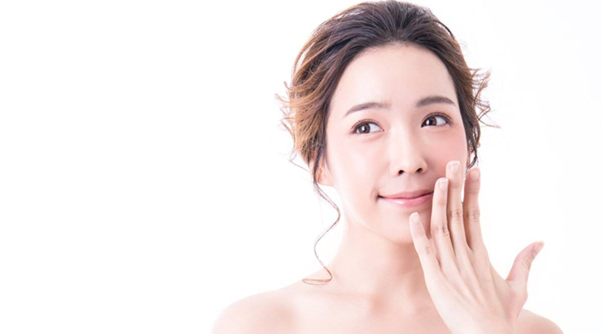 Korean skincare: Do you know about facial essence? | Lifestyle News,The  Indian Express