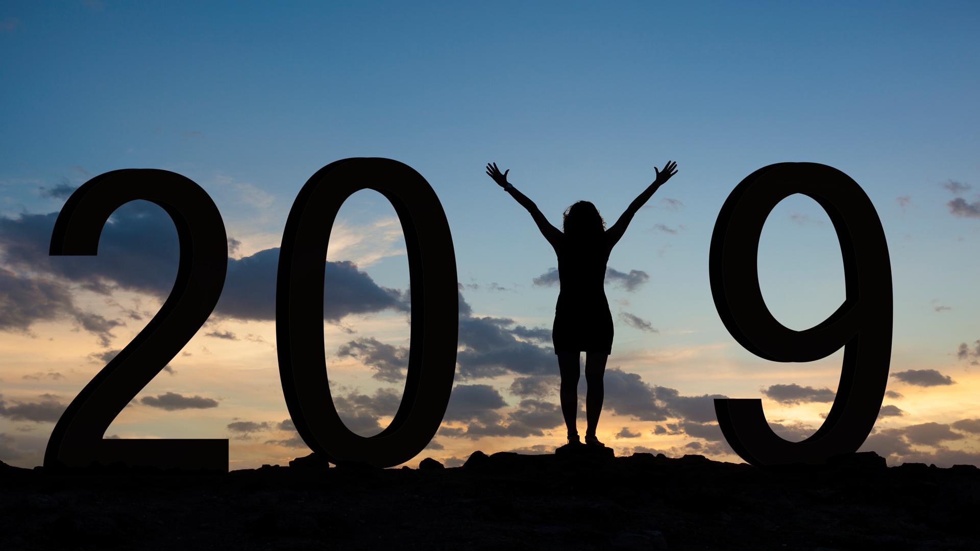 Người sinh năm 2019 mệnh gì? Điều bạn cần biết