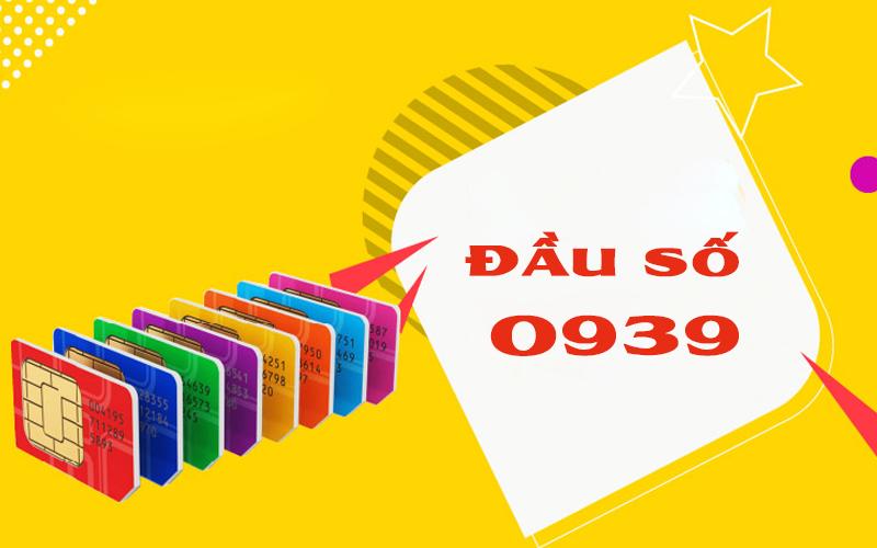 dau-so-0939